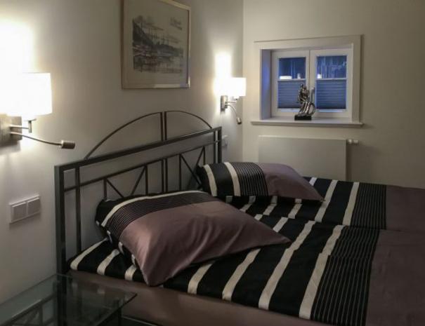Thorandhof-Ferienwohnung-Prettur-Damnatz-Schlafzimmer2-605x465