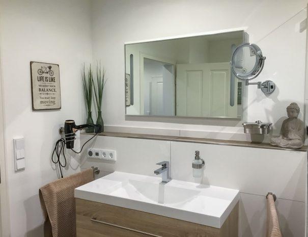 Thorandhof-Ferienwohnung-Prettur-Damnatz-WC-Dusche-605x465
