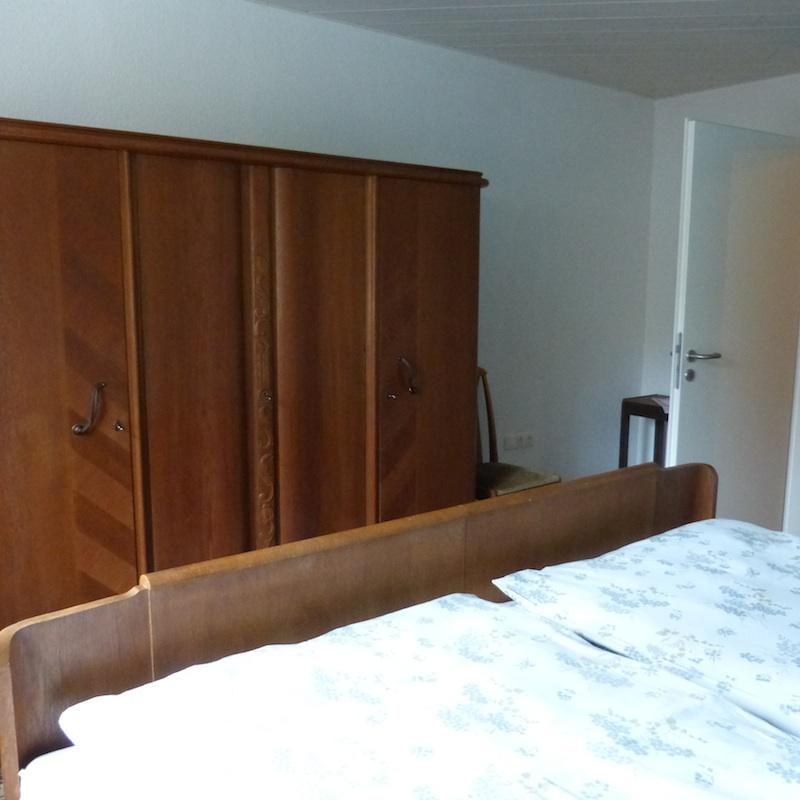 n-schlafzimmer-1-2