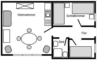 fewo-schulz-grundriss