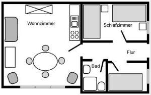 Ferienwohnung-Schulz-Grundriss