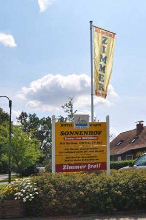 sonnenhof_werbeschild