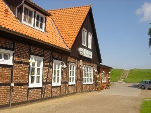 hotel-steinhagen-2