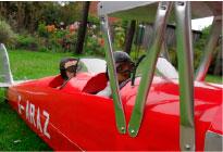 flieger-02